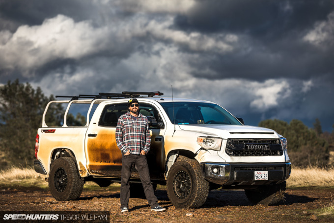 2018-SH_Allyn-Pierce-Toyota-Tundra-The-Pandra-Camp-Fire_Trevor-Ryan-045_0403
