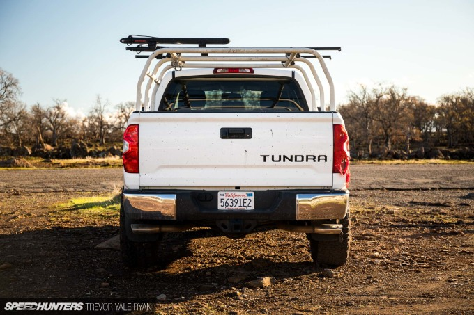 2018-SH_Allyn-Pierce-Toyota-Tundra-The-Pandra-Camp-Fire_Trevor-Ryan-047_0478