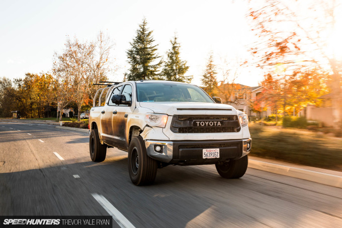 2018-SH_Allyn-Pierce-Toyota-Tundra-The-Pandra-Camp-Fire_Trevor-Ryan-049_0504