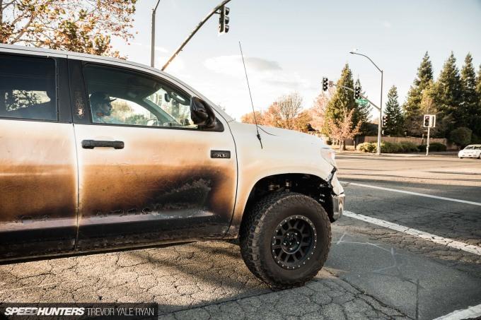 2018-SH_Allyn-Pierce-Toyota-Tundra-The-Pandra-Camp-Fire_Trevor-Ryan-050_0520