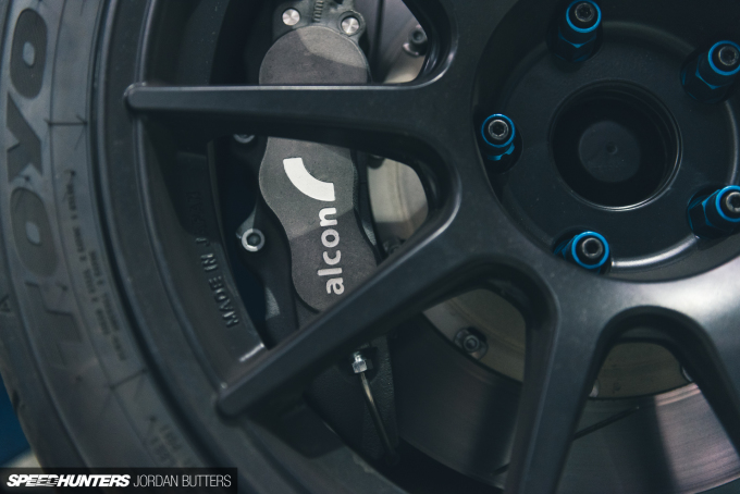 Alcon Brakes Tour by Jordan Butters Speedhunters-88