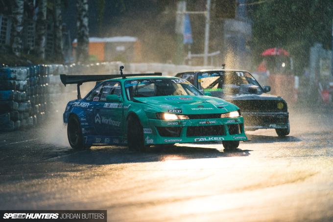 Drift Masters GP Round 2 Hungary by Jordan Butters Speedhunters-8315