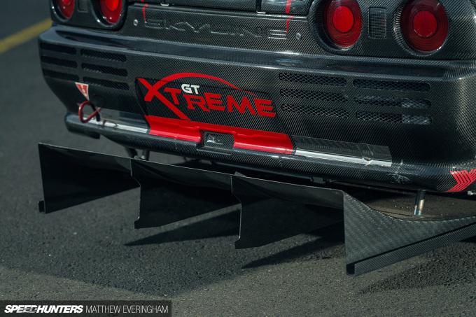 extreme-gtr-full-set_45826158402_o