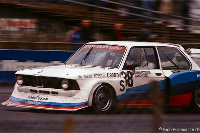 2018-SH_Jim-Busby-Racing-BMW-320-Turbo_Trevor-Ryan-002_