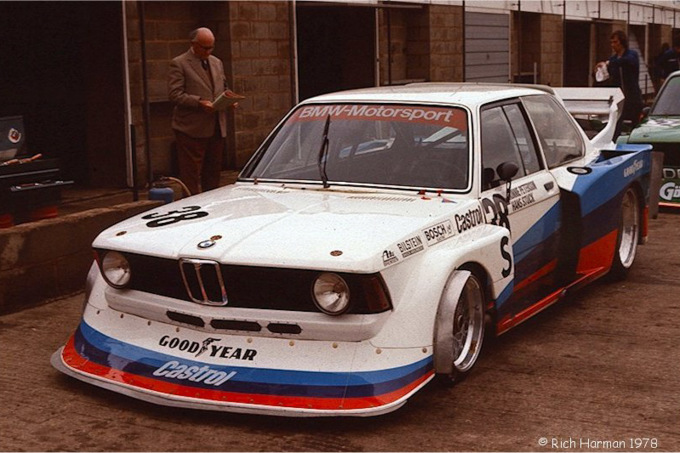 2018-SH_Jim-Busby-Racing-BMW-320-Turbo_Trevor-Ryan-003_