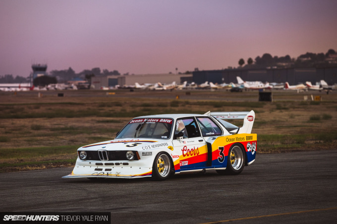 2018-SH_Jim-Busby-Racing-BMW-320-Turbo_Trevor-Ryan-004_3189