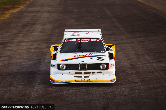 2018-SH_Jim-Busby-Racing-BMW-320-Turbo_Trevor-Ryan-005_