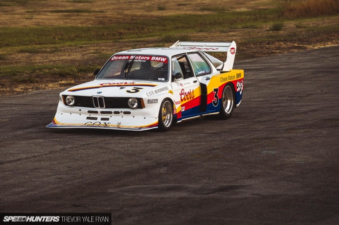 2018-SH_Jim-Busby-Racing-BMW-320-Turbo_Trevor-Ryan-007_3178