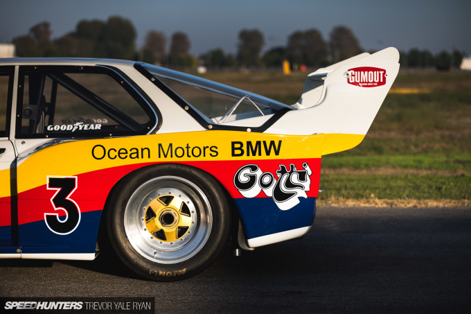 2018-SH_Jim-Busby-Racing-BMW-320-Turbo_Trevor-Ryan-027_2967