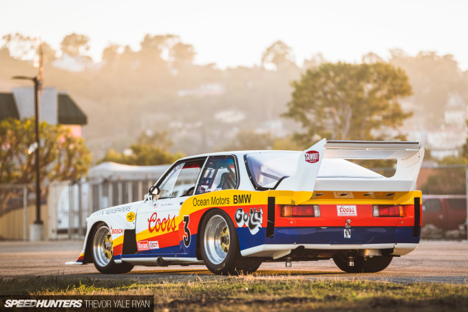 2018-SH_Jim-Busby-Racing-BMW-320-Turbo_Trevor-Ryan-035_3097