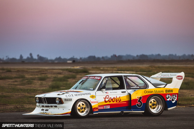 2018-SH_Jim-Busby-Racing-BMW-320-Turbo_Trevor-Ryan-053_3197