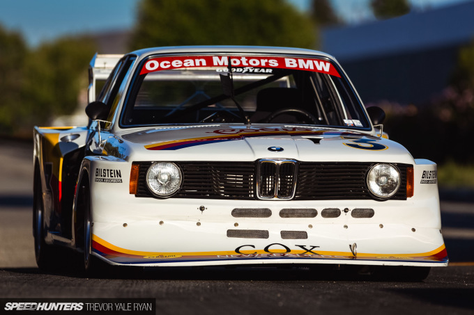 2018-SH_Jim-Busby-Racing-BMW-320-Turbo_Trevor-Ryan-054_
