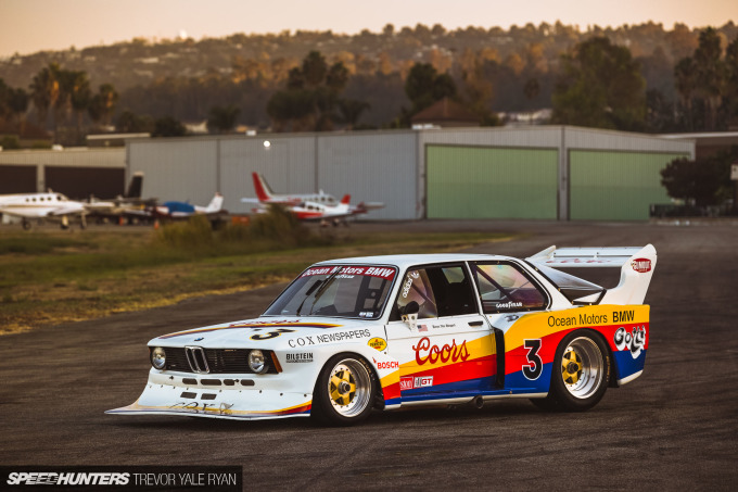 2018-SH_Jim-Busby-Racing-BMW-320-Turbo_Trevor-Ryan-060_