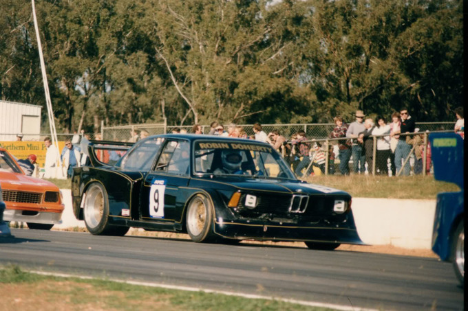 2018-SH_Jim-Busby-Racing-BMW-320-Turbo_Trevor-Ryan-063_