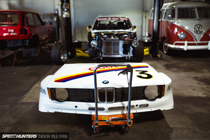 2018-SH_Jim-Busby-Racing-BMW-320-Turbo_Trevor-Ryan-069_9324