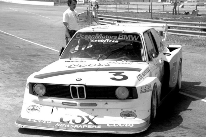 2018-SH_Jim-Busby-Racing-BMW-320-Turbo_Trevor-Ryan-074_