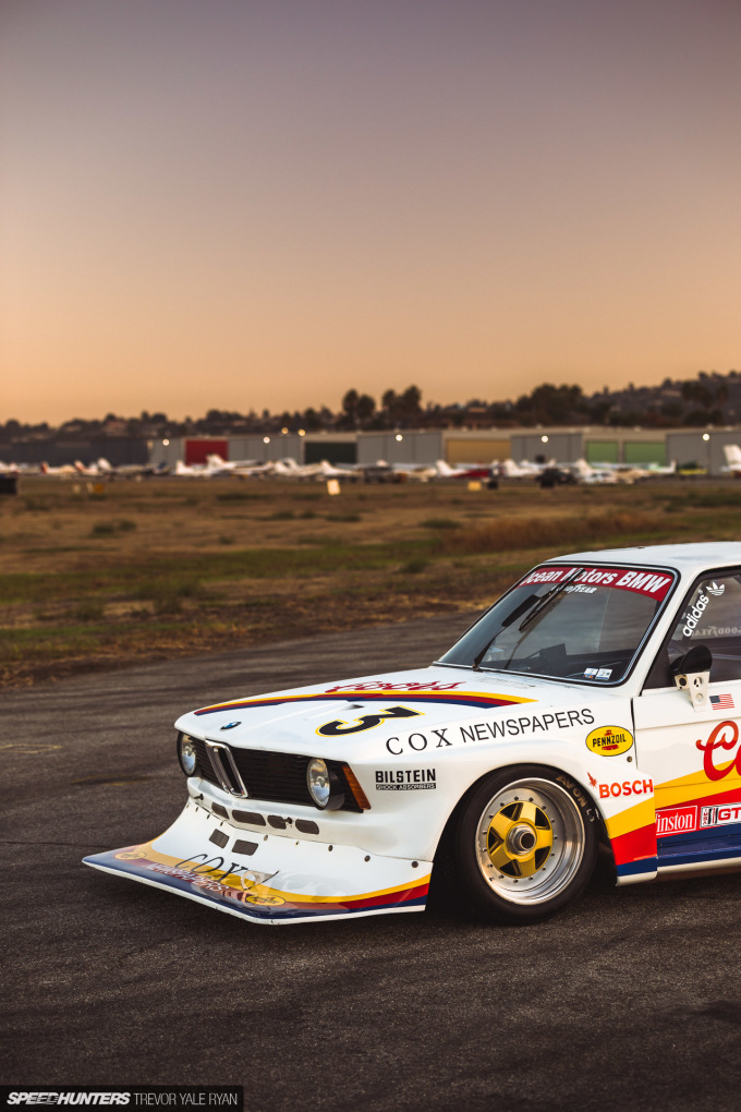 2018-SH_Jim-Busby-Racing-BMW-320-Turbo_Trevor-Ryan-075_3149