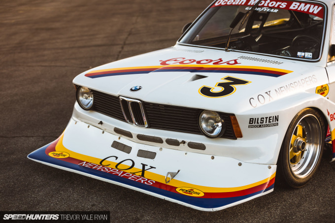 2018-SH_Jim-Busby-Racing-BMW-320-Turbo_Trevor-Ryan-077_3119