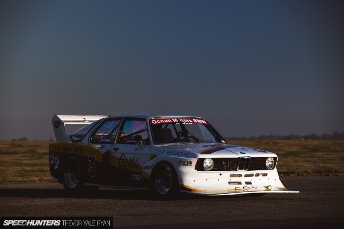 2018-SH_Jim-Busby-Racing-BMW-320-Turbo_Trevor-Ryan-080_3045