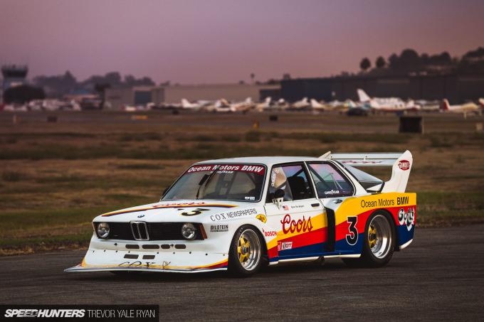 2018-SH_Jim-Busby-Racing-BMW-320-Turbo_Trevor-Ryan-083_3191