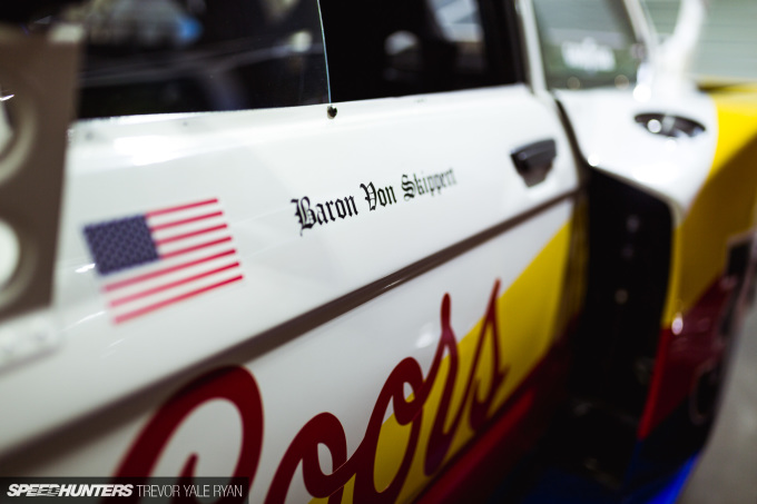 2018-SH_Jim-Busby-Racing-BMW-320-Turbo_Trevor-Ryan-087_9328