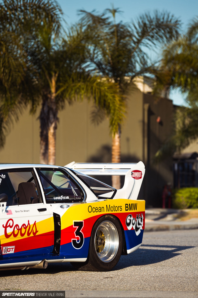 2018-SH_Jim-Busby-Racing-BMW-320-Turbo_Trevor-Ryan-100_9725
