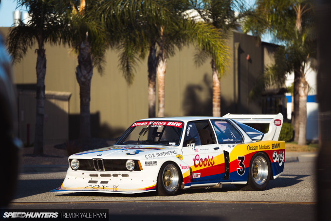 2018-SH_Jim-Busby-Racing-BMW-320-Turbo_Trevor-Ryan-102_9719