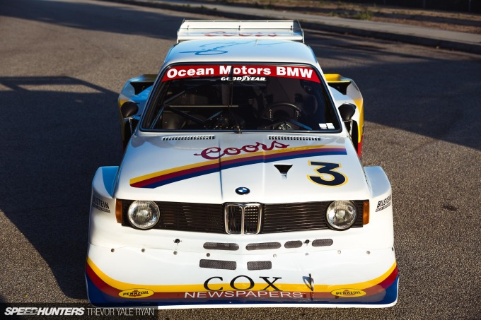 2018-SH_Jim-Busby-Racing-BMW-320-Turbo_Trevor-Ryan-106_9732