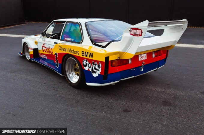 2018-SH_Jim-Busby-Racing-BMW-320-Turbo_Trevor-Ryan-111_9861