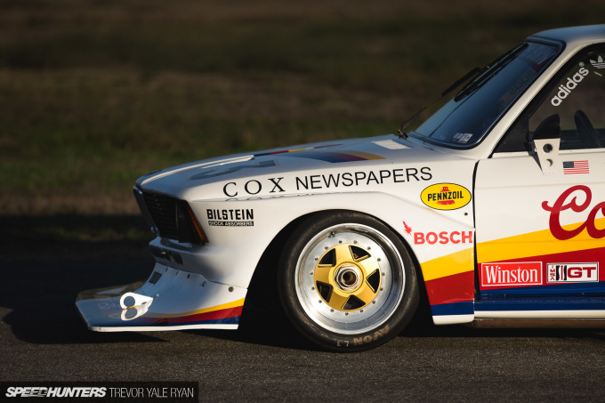 2018-SH_Jim-Busby-Racing-BMW-320-Turbo_Trevor-Ryan-114_2966