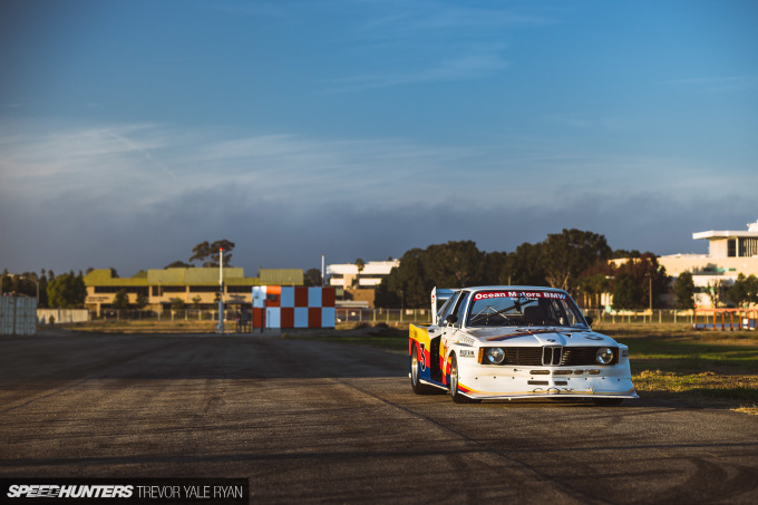 2018-SH_Jim-Busby-Racing-BMW-320-Turbo_Trevor-Ryan-116_3081