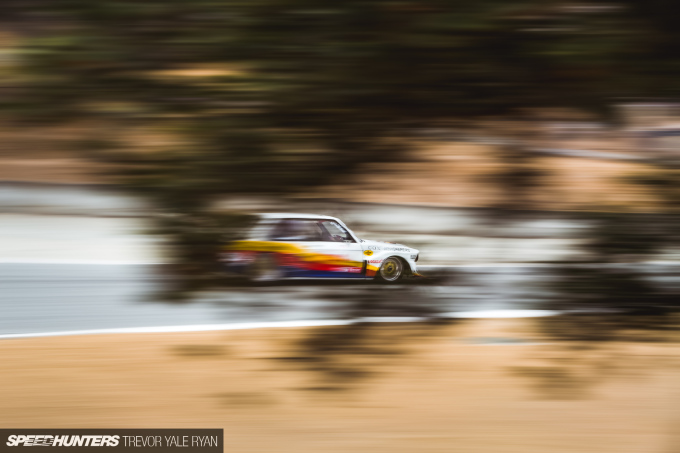 2018-SH_Jim-Busby-Racing-BMW-320-Turbo_Trevor-Ryan-300_