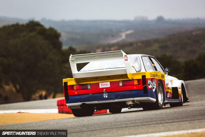 2018-SH_Jim-Busby-Racing-BMW-320-Turbo_Trevor-Ryan-301_9666