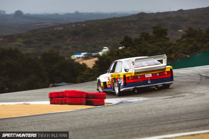 2018-SH_Jim-Busby-Racing-BMW-320-Turbo_Trevor-Ryan-302_9709