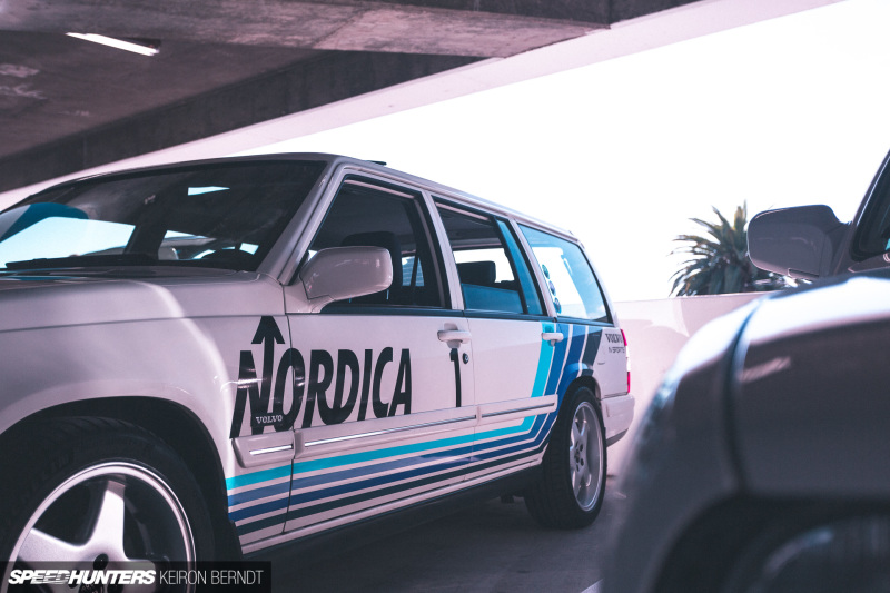 Kickin' It at Radwood LA – Keiron Berndt – Speedhunters – Radwood-1165