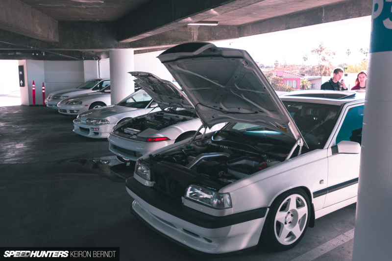 Kickin' It at Radwood LA – Keiron Berndt – Speedhunters – Radwood-1168