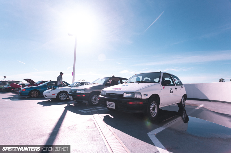 Kickin' It at Radwood LA – Keiron Berndt – Speedhunters – Radwood-1175