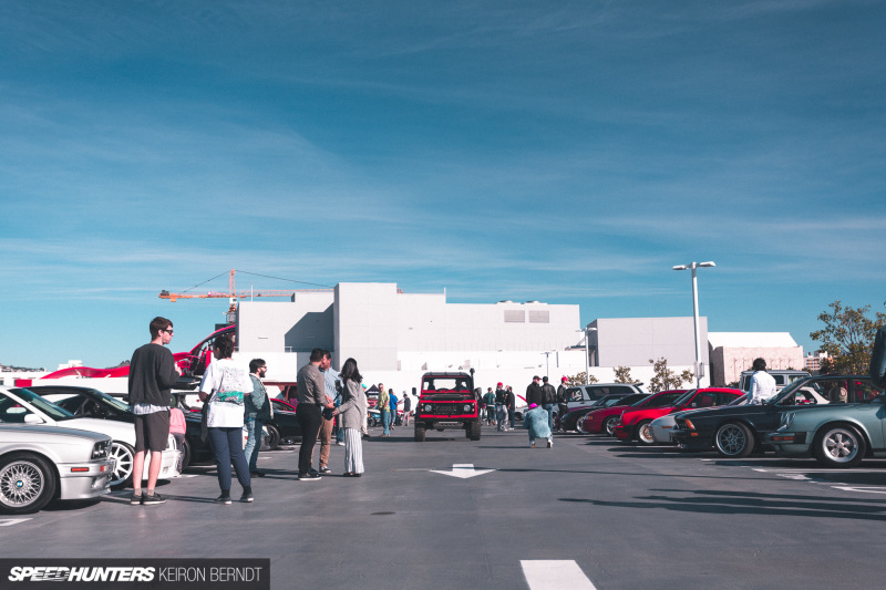 Kickin' It at Radwood LA – Keiron Berndt – Speedhunters – Radwood-1182
