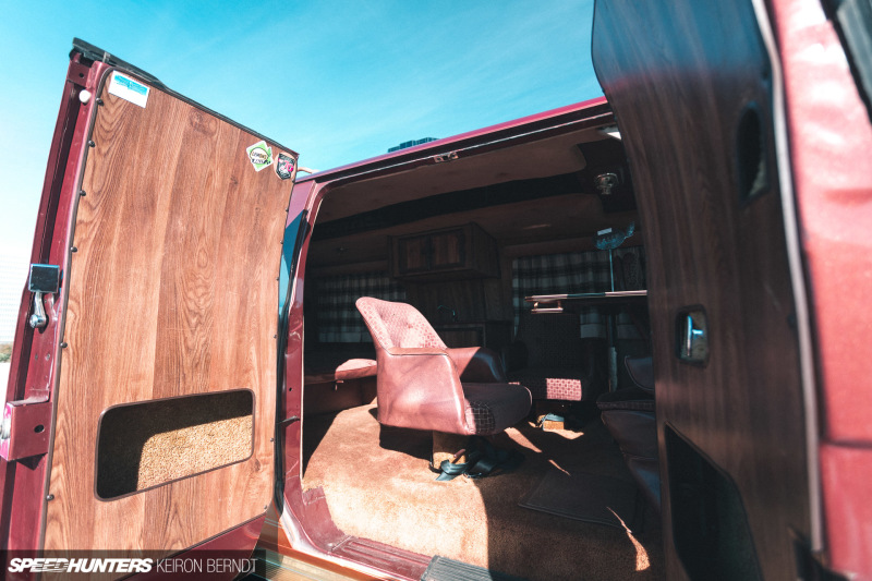 Kickin' It at Radwood LA – Keiron Berndt – Speedhunters – Radwood-1194