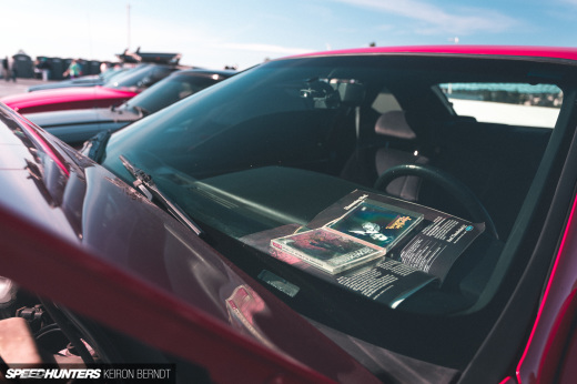 Kickin' It at Radwood LA – Keiron Berndt – Speedhunters – Radwood-1196