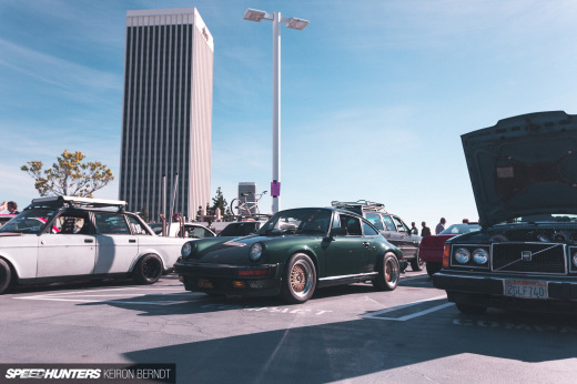 Kickin' It at Radwood LA – Keiron Berndt – Speedhunters – Radwood-1198