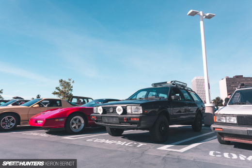 Kickin' It at Radwood LA – Keiron Berndt – Speedhunters – Radwood-1210