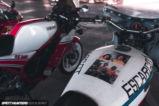 Kickin' It at Radwood LA – Keiron Berndt – Speedhunters – Radwood-1255