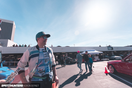 Kickin' It at Radwood LA – Keiron Berndt – Speedhunters – Radwood-1276