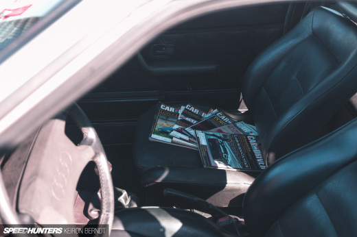 Kickin' It at Radwood LA – Keiron Berndt – Speedhunters – Radwood-1281