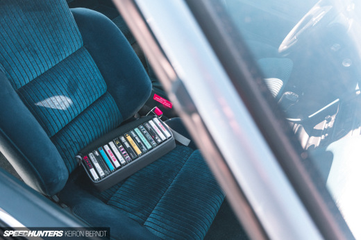 Kickin' It at Radwood LA – Keiron Berndt – Speedhunters – Radwood-1283