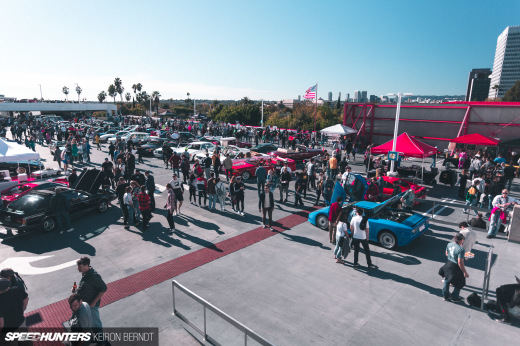 Kickin' It at Radwood LA – Keiron Berndt – Speedhunters – Radwood-1544