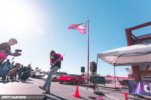 Kickin' It at Radwood LA – Keiron Berndt – Speedhunters – Radwood-1554