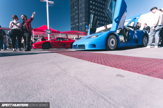 Kickin' It at Radwood LA – Keiron Berndt – Speedhunters – Radwood-1560