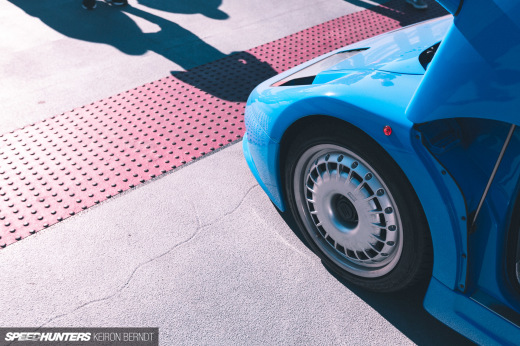Kickin' It at Radwood LA – Keiron Berndt – Speedhunters – Radwood-1563